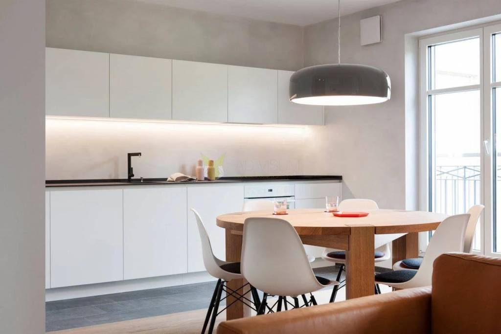 Location Appartement Luxembourg Limpertsberg